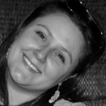 Emily Breedlove Headshot