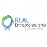 NC REAL Logo